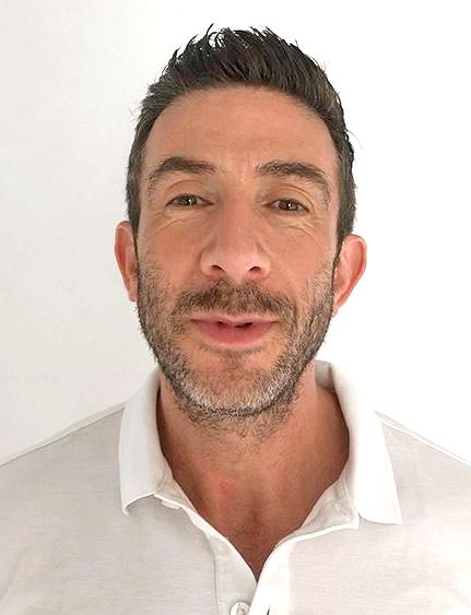 Daniel-Cohen